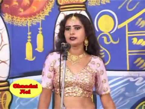 Download londa badnam hoga nasiban tere liye hot bhojpuri for Tara bano faizabadi