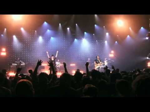 Jesus Culture - One Thing Remains (HD)