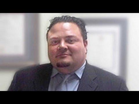 Best Attorney West Covina & Best Attorney West Covina Tutorial