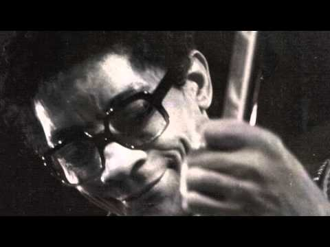Hubert Sumlin - Down the Dusty Road