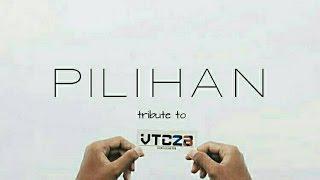 Download Lagu Pilihan (Tribute to A28 SMA YPK) Gratis STAFABAND