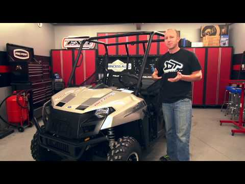 DirtTrax Television 2014 - Episode 12 (FULL)