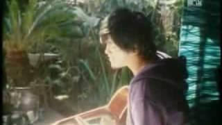 Kimi, Meguru, Boku - Motohiro Hata