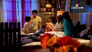 Beintehaa - बेइंतेहा - 2nd June 2014 - Full Episode(HD)