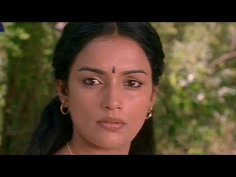 Rathinirvedam Telugu Full Movie Part 11    Shwetha Menon, Sreejith Vijay