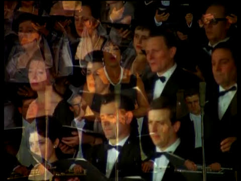 Verdi: Requiem / Karajan · La Scala Orchestra and Chorus of Milan