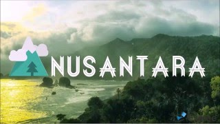Download Lagu Nusantara - Satu Indonesia Gratis STAFABAND