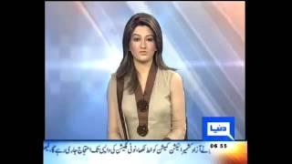Clips Of Nabeeha Ejaz 3