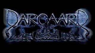 Watch Dargaard Nightvision video