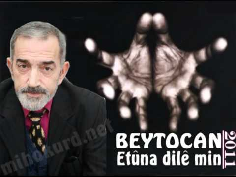 Beytocan Haci -  Album 2011 Etuna Dile Min video