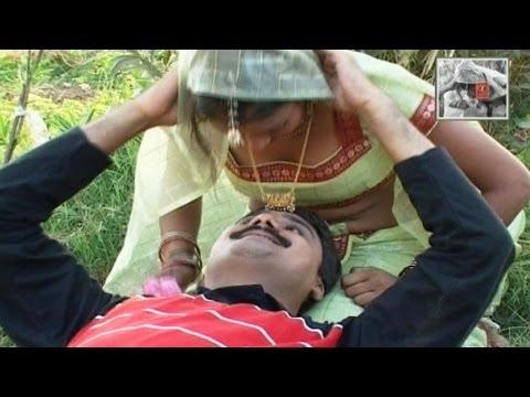 Sanedo Sanedo - Gujarati Non Stop Hits - Pardesi No Sanedo