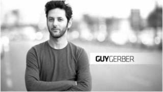 Guy Gerber Timing Original Mix