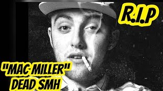 The TRUTH About Mac Miller