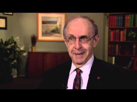 : Gene Therapy Pioneer Ted Friedman Awarded Japan Prize