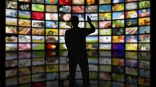 Top 3 Sites for Free Movies & TV Streaming (2016)