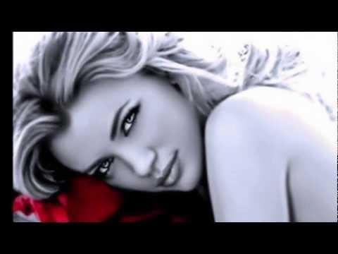 Ennio Morricone - Le Vent Le Cri video