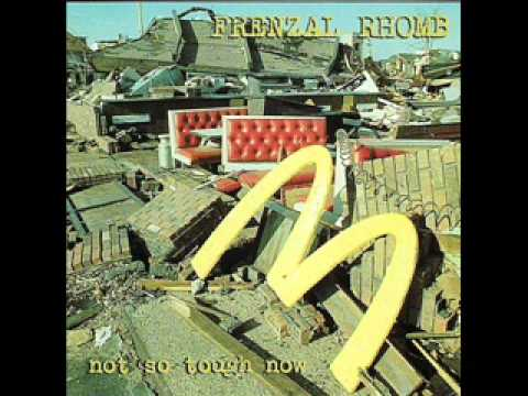 Frenzal Rhomb - Secret Track