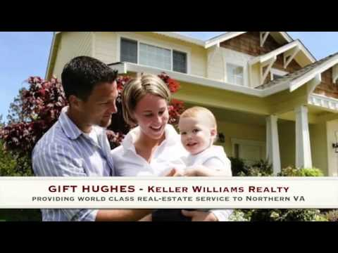 Real Estate - Loudoun, VA Homes for Sale | Discover Loudoun, VA homes for sale and real estate with http://www.homes-for-sale-virginia.com. The site has is c...