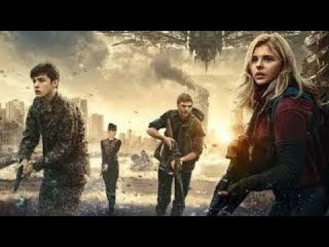 Best Action Movies 2020 Latest City War Films HD YouTube