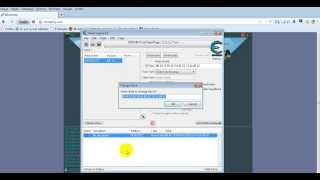Transformice Fly Hack Cheat Engine 6.3 , 6.2