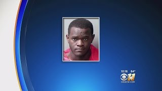 Reginald Gerard Kimbro Nigger Murders 2 White Women Behind Muh Dik