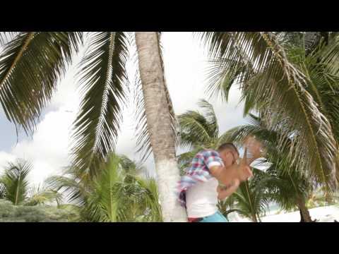 Diego Coronas Feat Jota Efe Kuduro Booty Shake Official  Clip video