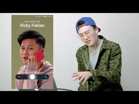 Download Lagu [Korean Reaction]