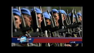 Bedelli askerlik ��kacak m�? Bedelli askerlik 2018 iddialar� i�in a��klama