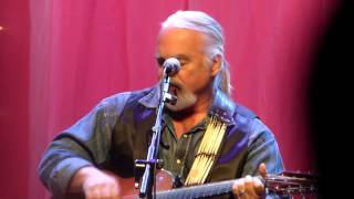 Watch Hal Ketchum Drive On video