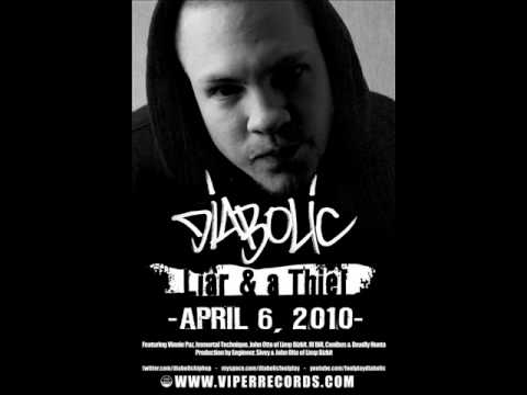 diabolic - not again feat. vinnie paz (prod. by engineer).wmv
