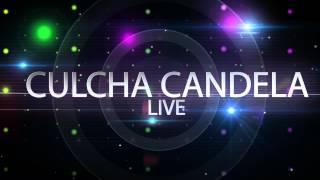 Vorschaubild zu Culcha Candela