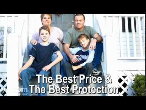 Killingsworth Agency Brooksville FL Home Auto Insurance