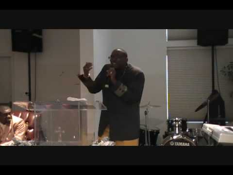 Bethel Outreach Worship Ministries  (pastor, Chris Tyson, Sr.) video