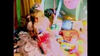 Book of Love - Candy Carol