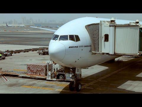 Emirates 777-300ER Dhaka to Riyadh via Dubai | الإماراتية من دكا إلى الرياض عبر دبي