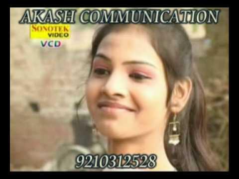 dhakad chora vs bhue barriyan .mp4