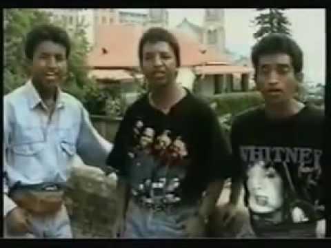 Ilay voalohany - Ny Ainga thumbnail