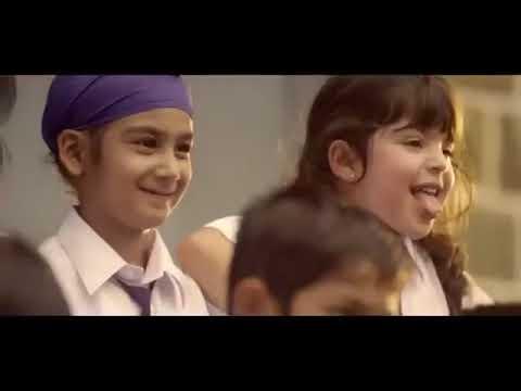 Tere Jaisa Yaar Kahan ||pankaj khakre || #BackToSchool
