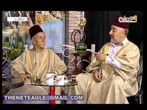 فرقةعثمان الموصلي-تواشيح دينية موصلية thumbnail