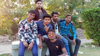 Har Tarah ka Dost //crazzy Boys//