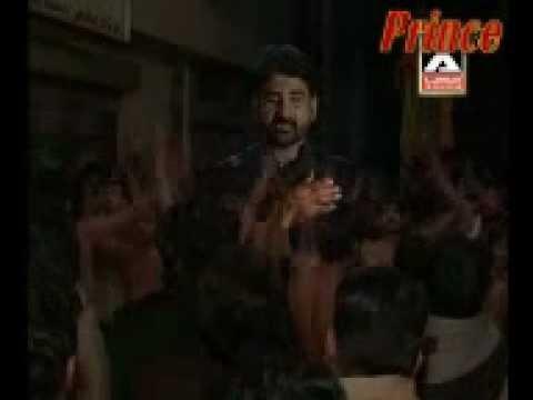 Humsheer ka Parda (Syed Raza Abbas Shah Nohay 2012)