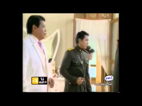 Hmong dubb Funny Video