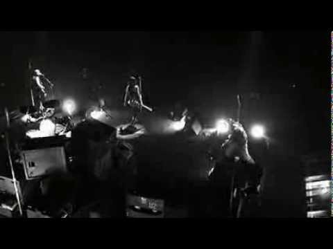 U2 - Exit