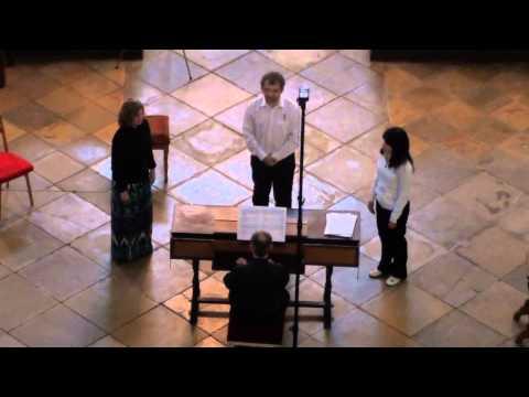 Hans Brachrogge - Chi puo contar le stelle