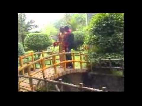 Hitha Nabara Thaleta (sinhala Wedding Song) .flv video