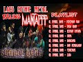 Download Mp3 SYMBOL BAND FULL ALBUM GOTHIC METAL