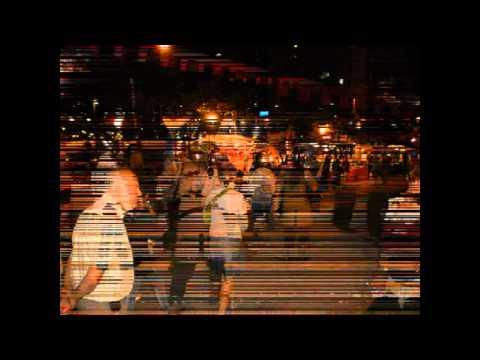 Zuazoarteagabeitia Auzoko Jaien Spota 2013 video