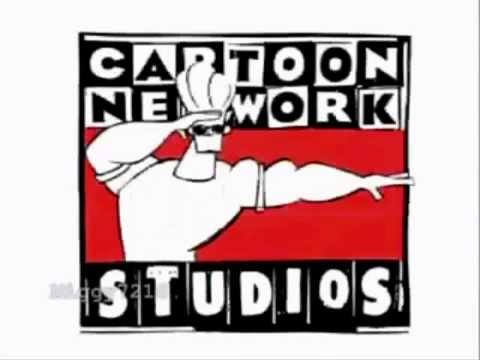 Johnny Bravo Logo Studios Johnny Bravo