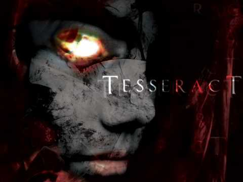 Tesseract - Concealing Fate Part 5 - Epiphany