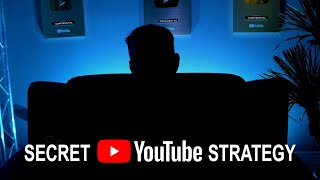 My Secret Audit Strategy to Grow Your YouTube Channel Fast!